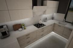 069.-kuchnia-biala-drewno-skandynawska-szary-kitchen-white-wood-scandinavian-grey
