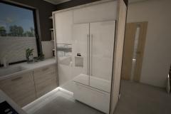 070.-kuchnia-biala-drewno-skandynawska-szary-kitchen-white-wood-scandinavian-grey