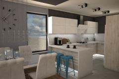 071.-kuchnia-biala-drewno-skandynawska-szary-kitchen-white-wood-scandinavian-grey