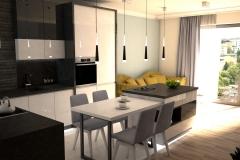 072.-kuchnia-biala-czarna-drewno-lakier-polysk-kitchen-white-black-gloss-wood
