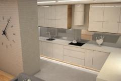 080.-kuchnia-biala-wysoki-polysk-drewno-kitchen-white-high-gloss-wood