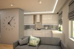 081.-kuchnia-biala-wysoki-polysk-drewno-kitchen-white-high-gloss-wood