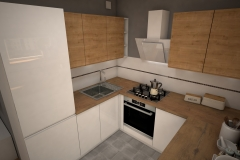 089.-mala-kuchnia-biala-drewno-small-kitchen-white-wood