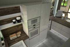097.-biala-kuchnia-mozaika-szary-beton-bialy-sprzet-agd-teka-drewno-kitchen-white-gloss-wood-grey-mosaic