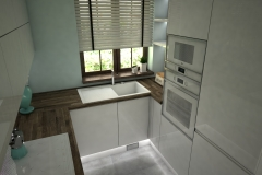 098.-biala-kuchnia-mozaika-szary-beton-bialy-sprzet-agd-teka-drewno-kitchen-white-gloss-wood-grey-mosaic