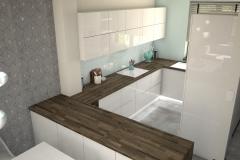 099.-biala-kuchnia-mozaika-szary-beton-bialy-sprzet-agd-teka-drewno-kitchen-white-gloss-wood-grey-mosaic