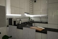 100.-kuchnia-bialo-czarna-polysk-z-mozaika-kitchen-white-black-gloss-mosaic