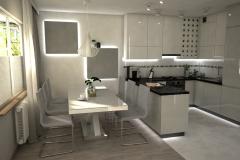 102.-kuchnia-bialo-czarna-polysk-z-mozaika-kitchen-white-black-gloss-mosaic
