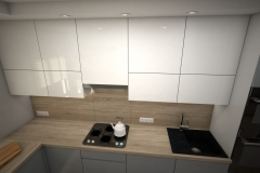 106.-kuchnia-szaro-biala-w-polysku-z-drewnem-kitchen-white-grey-gloss-wood