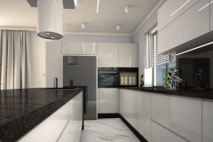 107.-kuchnia-bialo-szara-polysk-glamour-kitchen-white-light-grey-gloss