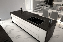 108.-kuchnia-bialo-szara-polysk-glamour-kitchen-white-light-grey-gloss