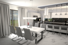 109.-kuchnia-bialo-szara-polysk-glamour-kitchen-white-light-grey-gloss