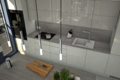 111.-kuchnia-z-jadalnia-biala-szara-z-wyspa-kitchen-with-dining-room-white-grey-with-island