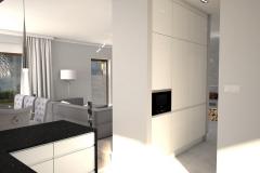 113.-nowoczesna-kuchnia-biala-z-czarnym-blatem-modern-kitchen-white-and-black