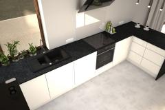 114.-nowoczesna-kuchnia-biala-z-czarnym-blatem-modern-kitchen-white-and-black
