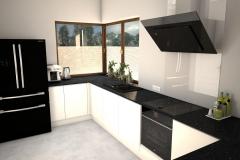 115.-nowoczesna-kuchnia-biala-z-czarnym-blatem-modern-kitchen-white-and-black