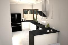 116.-nowoczesna-kuchnia-biala-z-czarnym-blatem-modern-kitchen-white-and-black
