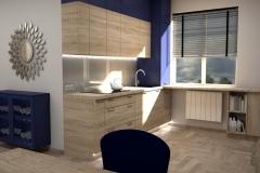 118.-kuchnia-dab-sonoma-granatowy-nowoczesna-kitchen-wood-dark-blue