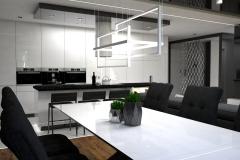 119.-kuchnia-biala-nowoczesna-polysk-kitchen-white-gloss