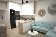 120.-kuchnia-bialo-drewniana-nowoczesna-dab-sonoma-kitchen-wood-white