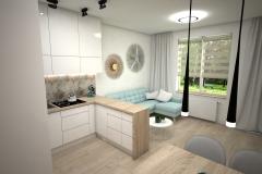 121.-kuchnia-bialo-drewniana-nowoczesna-dab-sonoma-kitchen-wood-white