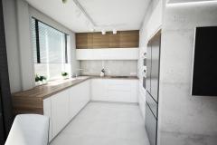 122.-kuchnia-ikea-biala-polysk-drewno-kitchen-ikea-white-gloss-wood