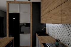 127.-kuchnia-szara-drewno-jodelka-zloty-kitchen-grey-wood-herringbone-gold