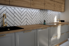 128.-kuchnia-szara-drewno-jodelka-zloty-kitchen-grey-wood-herringbone-gold