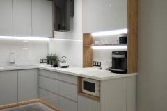 130.-kuchnia-szara-bialy-beton-drewno-nowoczesna-kitchen-white-concrete-grey-wood-modern