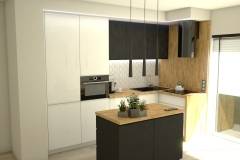 133.-kuchnia-ikea-bialy-polysk-grafitowy-mat-drewno-kitchen-ikea-white-gloss-graphite-matt-wood