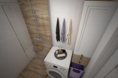 142.-mala-lazienka-prowansalska-bialy-drewno-carrara-lawendowy-small-bathroom-provencal-white-wood-lavender