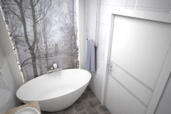 144.-lazienka-biala-las-wysoki-polysk-wanna-wolnostojaca-bathroom-white-forest-gloss-white-tub
