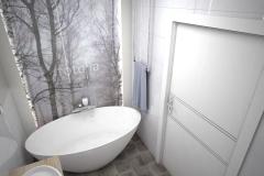 144.-lazienka-biala-las-wysoki-polysk-wanna-wolnostojaca-bathroom-white-forest-gloss-white-tub
