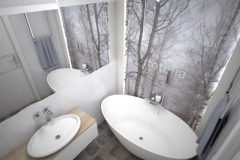 145.-lazienka-biala-las-wysoki-polysk-wanna-wolnostojaca-bathroom-white-forest-gloss-white-tub