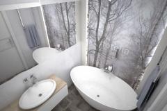 145.-lazienka-biala-las-wysoki-polysk-wanna-wolnostojaca-bathroom-white-forest-gloss-white-tub