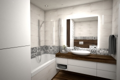 148.-lazienka-biala-drewno-patchwork-szary-bathroom-wood-white-bocchi