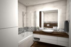 148.-lazienka-biala-drewno-patchwork-szary-bathroom-wood-white-bocchi