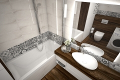 149.-lazienka-biala-drewno-patchwork-szary-bathroom-wood-white-bocchi