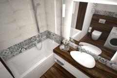 149.-lazienka-biala-drewno-patchwork-szary-bathroom-wood-white-bocchi