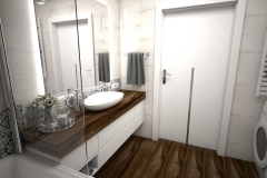 150.-lazienka-biala-drewno-patchwork-szary-bathroom-wood-white-bocchi