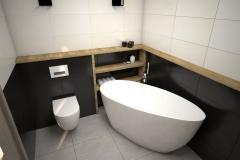 151.-lazienka-czarny-bialy-szary-bocchi-besco-bathroom-white-black