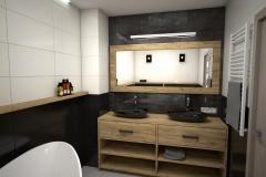 152.-lazienka-czarny-bialy-szary-bocchi-besco-bathroom-white-black-etna