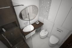 153.-lazienka-biala-miedziana-wysoki-polysk-bocchi-etna-bathroom-white-cooper-gloss