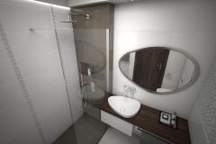 154.-lazienka-biala-miedziana-wysoki-polysk-bocchi-etna-bathroom-white-cooper-gloss