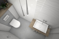 157.-lazienka-bialy-szary-drewno-beton-bathroom-white-grey-wood-concrete