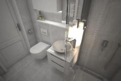 164.-mala-lazienka-bialo-szaro-chromowa-small-bathroom-white-grey-chrome