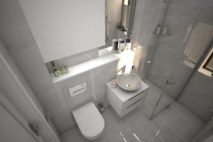 165.-mala-lazienka-bialo-szaro-chromowa-small-bathroom-white-grey-chrome