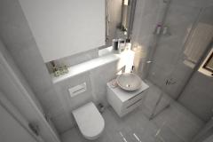 165.-mala-lazienka-bialo-szaro-chromowa-small-bathroom-white-grey-chrome
