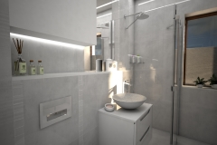 166.-mala-lazienka-bialo-szaro-chromowa-small-bathroom-white-grey-chrome