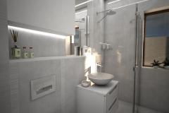 166.-mala-lazienka-bialo-szaro-chromowa-small-bathroom-white-grey-chrome